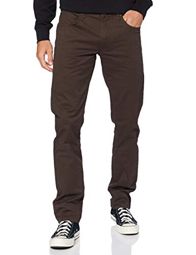 Lee Daren Zip Fly Pantalones para Hombre