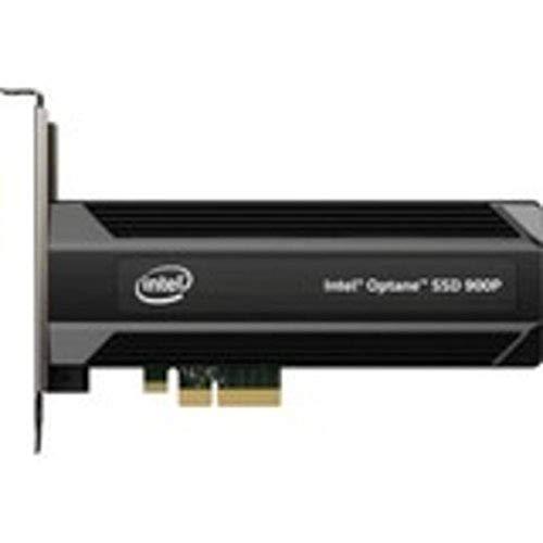 intel optane 32gb fabricante Intel