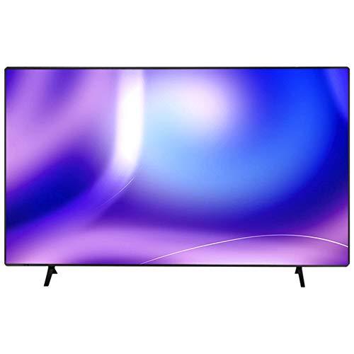 hanzeni 4K High-Definition-TV Explosionsgeschütztes WiFi-Netzwerk Intelligent 32, 42, 50, 55 Zoll, HDR-Smart-TV (kann Bildschirm, Sprache übertragen)