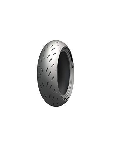 MICHELIN Motodak Neumático Energía GP 190/50 ZR 17 M/C (73w) TL