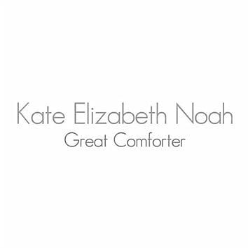 Great Comforter