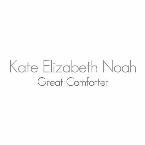 Kate Elizabeth Noah
