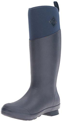 Muck Boots Tremont Wellie Matte Tall rubberlaarzen voor dames