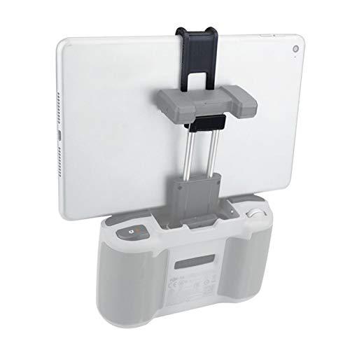 SHEAWA Telecomando Regolabile Supporto Tablet Stand per DJI Mavic Air 2 Telecomando Accessori