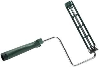 Wooster Brush R017-9 Roller Frame, 9-Inch