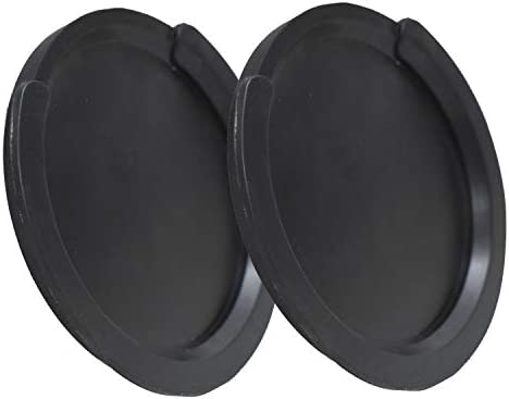 Top 10 Best guitar sound hole cover