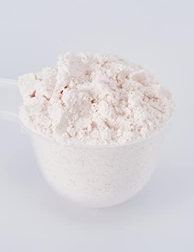 Zec+ Nutrition WHEY ISOLAT (Erdbeere, 1000g) - 3