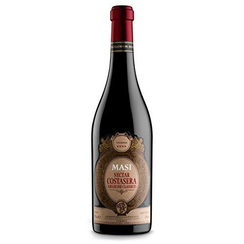 MASI - Nectar Costasera - Amarone Valpolicella Classico DOCG 2012-750ml - ES