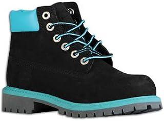 "Timberland 6"" Premium Waterproof Boot - Boys' Grad"