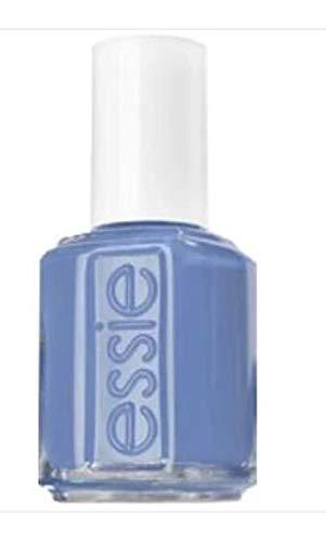 Essie Lapis of Luxury Nail Lacquer