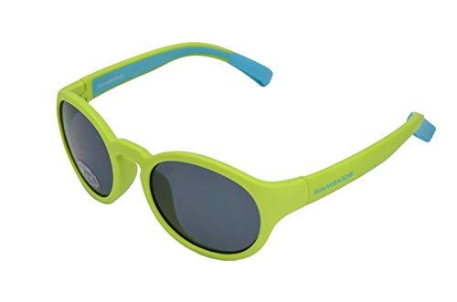 Gamswild GAMSKIDS WK5417 - Gafas de sol para niños de 5 a 10 años aprox.