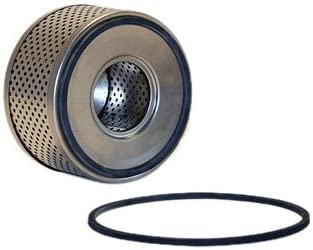 WIX Filters Latest item - 33781 Heavy Duty Fuel Los Angeles Mall Canister Metal Pa Cartridge