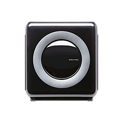 kenmore air purifier, End of 'Related searches' list