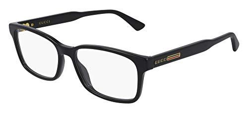 Gucci Occhiale vista GG0826O 001