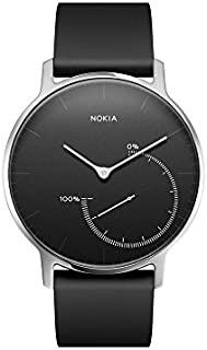 Withings Nokia Steel Limited Edition