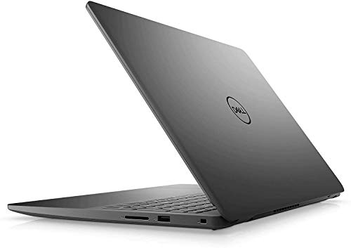 Compare Dell Inspiron 15 vs other laptops