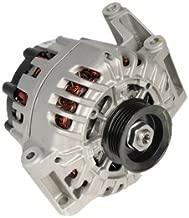 ACDelco 20834656 GM Original Equipment Alternator