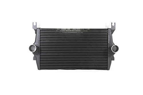 Intercooler - Cooling Direct Fit/For 2C3Z6K775AA 00-05 Ford Excursion 99-03 Super-Duty Pickup 7.3L Turbo Diesel