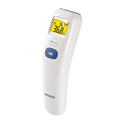 WSH Thermometer-Körper-Thermometer Hand Elektronische Thermometer Hand Infrarot-Thermometer Thermometer