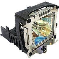 BenQ - Lámpara de proyector para W100 MP620P