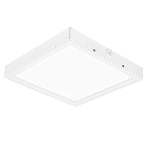outdoor led soffit lighting - 5