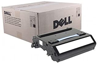 Drum Dell 3000cn (m5065) Imaging Drum