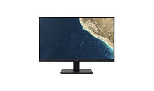 Acer V7 V277bmipx LED-Display 68, 6 cm (27 Zoll) Full HD – Flachbildschirme (68, 6 cm (27 Zoll), 1920 x 1080 Pixel, Full HD, LED, 4 ms, Schwarz)