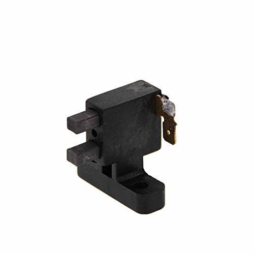 Generac 0H0919 OEM RV Motor Brush Assembly Visions 5/6.5kw - Replacement Part