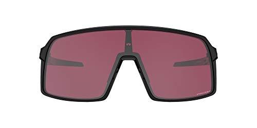 Oakley Sutro OO9406-2037
