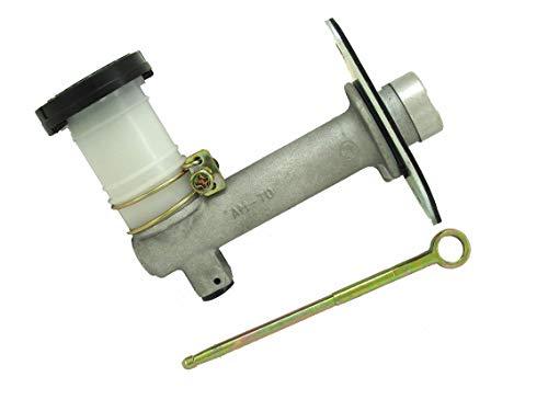 New Generation M0714 Premium Hydraulic Ford Clutch Master Cylinder