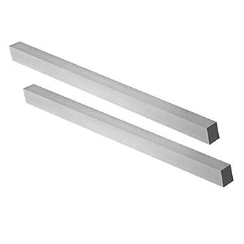 Best high speed steel blank Reviews