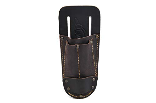 OX Tools Pro Utility Knife Pouch/Holder