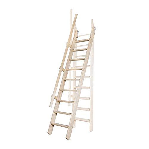 escalier meunier bricomarche