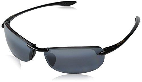 Maui Jim Sonnenbrille (Makaha Readers G805-0225 64)
