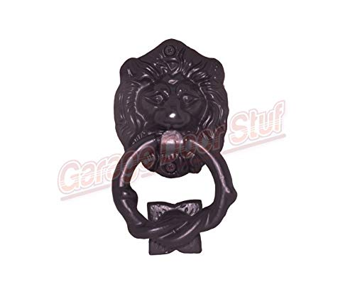 For Sale! Lion Head Knocker