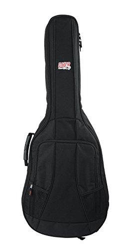 Estuche para guitarra gb-4g de Gator