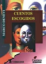 Cuentos Escogidos (Spanish Edition)