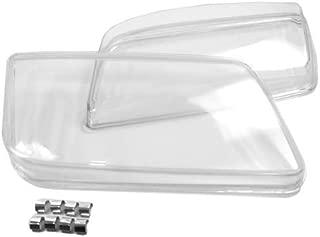 helix mk4 headlights