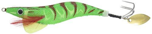 HARIMITSU(ハリミツ) 蛸墨族 ミドリエビ 3.5 35g VE-66