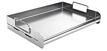 Best companion grill Reviews