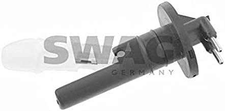 SWAG Windshield Washer Water Level Switch Fits BMW Z3 E36 E34 E30 61311361379