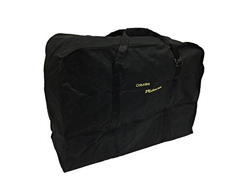 Columba 26 inch Folding Bike Bag
