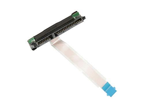 ASUS VivoBook S14 S430UN Original Festplatten-Adapter für den 1. Festplatten Schacht