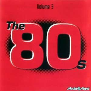 The Eighties MM Collection Vol. 3