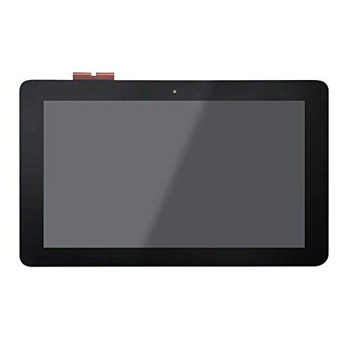 FTDLCD® 10.1'' LCD Pantanlla Táctil Digitalizador Reparaci