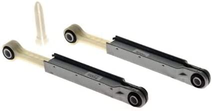 5304485917 Bombing new work Washer Shock Absorber Frigidaire For Replacement mart Wash