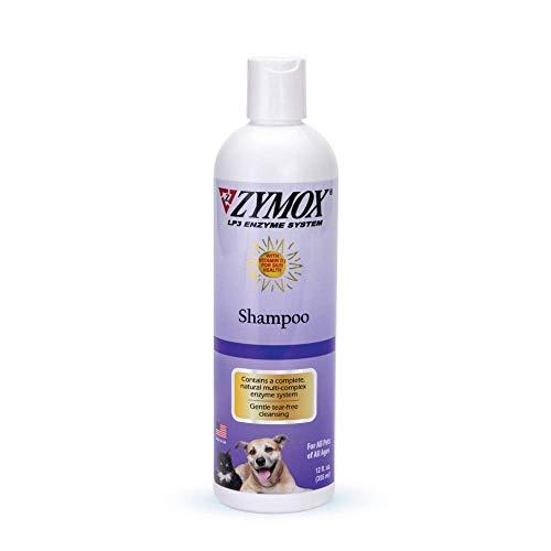 PET KING BRANDS Pet Shampoo