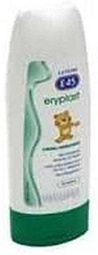 Lutsine Eryplast, Crema corporal - 200 ml.