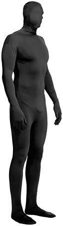 Rubber sex suit _image0