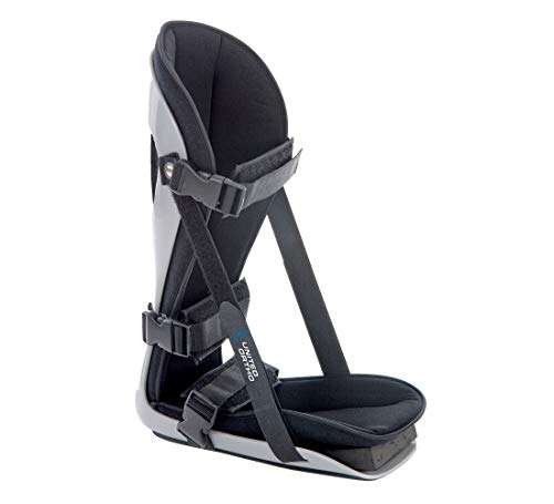 Top 10 best selling list for tamarack women's black snow drifter pac fur cuff winter boots